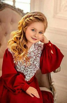Beautiful Little Girls, Cute Little Girls, Cute Baby Girl, Beautiful Children, Beautiful Babies, Cute Kids, Little Girl Models, Child Models, Young Models
