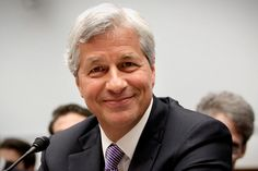 JP Morgan CEO Warns of Economic Crisis - http://gazettereview.com/2015/04/jp-morgan-ceo-warns-of-economic-crisis/