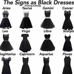 Ideas, Formulas and Shortcuts for Scorpio Horoscope – Horoscopes & Astrology Zodiac Star Signs Zodiac Signs Chart, Zodiac Signs Sagittarius, Zodiac Star Signs, Zodiac Horoscope, Taurus, Sagittarius Astrology, Sagittarius Scorpio, Aquarius Quotes, Leo Zodiac