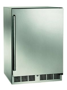 Fisher And Paykel Integrated French Door Fridge 900mm 525l