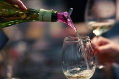 Decanter Wine Festival