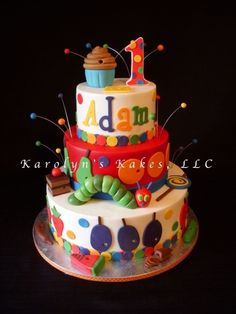 Google Image Result for http://media.cakecentral.com/gallery/490283/600-1341599155.jpg