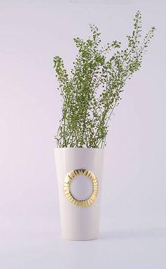 letos / FAJN váza