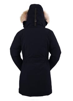 best womens canada goose jacket