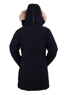 Canada Goose trillium parka outlet official - Canada Goose Expedition Parka Red Womens $347   womens fashion ...