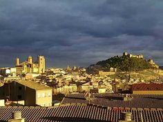 Alcañiz, Teruel