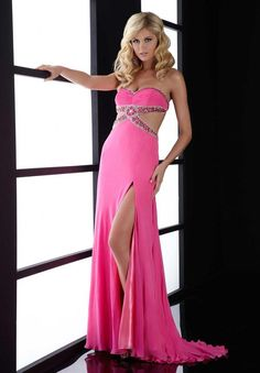 Jasz Couture 4558 at dress4prom.com in stock and ready to ship!