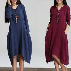 #mulpix ithal otantik keten elbisemiz çok güzel  şok fiyat 69.90 tl  .m.l.xl. beden kapida ödeme Teslimat süresi 3-5 hafta watsap 5442603504  #mont  #parke  #kazak  #triko  #elbise #gömlek  #gömlekler  #ayakkabı  #çanta #tesettür  #tesettürgiyim  #tesettürelbise  #hijab  #hijabi  #eşofman  #kozmetik  #parfüm  #iççamaşırı  #sevgili  #istanbul  #türkiye  #gömlek  #pantolon  #paris  #model #moda #ithal #dekorasyon #