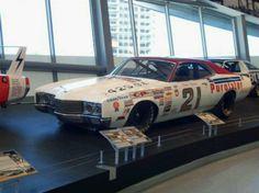 1972. A. J. Foyt. 1971 Mercury Cyclone. Nascar, Daytona 500 Winners, Mercury Cars, Vintage Race Car, Car Stuff, You Are The Father, Race Cars, Old School, Trucks