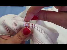 Vídeo 5 Fraile De 2 Columnas Y Milano 1 - YouTube
