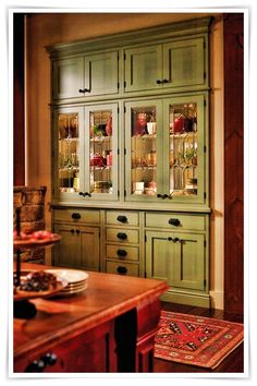 101 awesome craftsman kitchen design ideas I really like this for a pantry idea. Much more storage in this house than that cupboard-closet Kitchen Redo, New Kitchen, Kitchen Storage, Kitchen Ideas, Awesome Kitchen, Kitchen Shelves, Long Kitchen, Kitchen Walls, Narrow Kitchen
