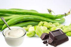 Ormone della crescita: alimenti per stimolare il GH:   1. Fave; 2. Bacche di goji; 3. Yogurt; 4. Cioccolato fondente; 5. Alghe; 6. Uova; 7. Anguria; 8. Parmigiano; 9. Frutta secca; 10. Barbabietola; 11. Limone; 12. Acqua;  Per saperne di più >>> http://www.piuvivi.com/alimentazione/cibi-aumentare-gh-somatotropina-ormone-crescita.html <<<