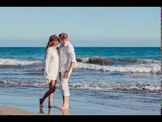 Без тебя не могу. Ютуб видео.  Любовь. Любовь. И еще раз.  Любовь... В и...