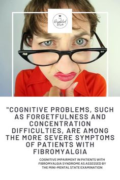 Not understanding the relationship between cognitive issues and fibromyalgia is one reason people think fibro is fake. Read about five reason people doubt this chronic condition and how to defend your diagnosis! #fibormyalgia #fibromyalgiasymptoms #fibromyalgiaquotes #mentalhealth #chronicillness #chroniccondition #fibromyalgiaawareness Fibromyalgia Quotes, Fibromyalgia Syndrome, Cognitive Problems, How To Defend Yourself, Aesthetic Hair, Pain Management, Chronic Illness, Scandal, Mental Health