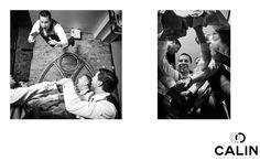 Berkeley Church Wedding Groom in the air _toronto wedding- toronto wedding venue Church Wedding Photography, Toronto Wedding Photographer, Wedding Venues, Wedding Ideas, Wedding Groom, Groomsmen, Cool Pictures, Fun, Drop
