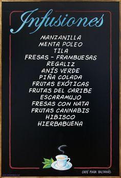 Café Plaza. Baltanas (Palencia).