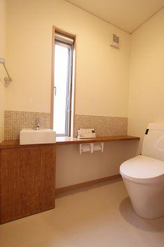 内観集 ~サニタリー・浴室・水廻り~ Toilet, Bathtub, Room, Standing Bath, Bath Tub, Litter Box, Rooms, Bathtubs, Toilets