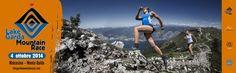 Lake Garda Mountain Race 2014 a Malcesine @gardaconcierge