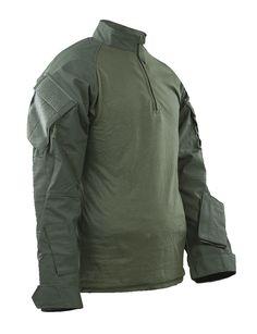 g.s Idf Israeli Army Military Combat Olive Green Trouser Belt