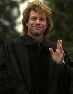 Dr. Bongiovi