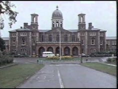 Image result for friern barnet hospital Adams Family, Barnet, Cities, Mansions, House Styles, Image, Villas, Palaces, City