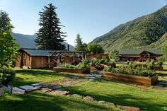 1621 Lower River Rd, Snowmass, CO 81654 | MLS #135595 - Zillow