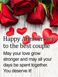 Anniversary greetings for couple anniversary greetings messages happy anniversary happy anniversary messages free anniversary cards anniversary greetings 1st wedding anniversary m4hsunfo