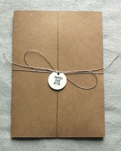 Metal and Mud: DIY Wedding Invites  LOVE THIS ONE ASHLEY - I could totally help you with DIY INvitations...xo ~your future MIL :)