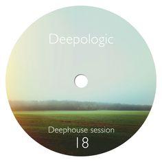 Deephouse Session vol.18 – dve hodiny deepu
