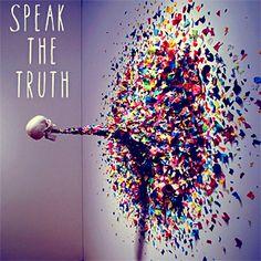 Toda la verdad, y nada más que la verdad, sobre el marketing de contenidos - See more at: http://www.marketingdirecto.com/actualidad/marketing/toda-la-verdad-y-nada-mas-que-la-verdad-sobre-el-marketing-de-contenidos/#sthash.PfKwPI1k.dpuf