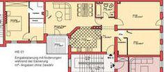 4 Zimmer Erdgeschosswohnung zum Kauf in Berlin mit 127,09 qm (ScoutId 75409165)
