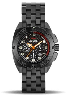 Military Watches | Collections | MTM Special Ops Watches