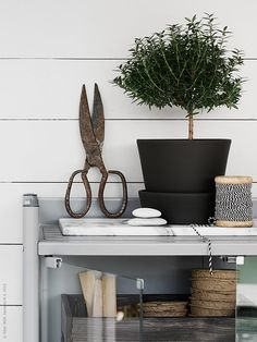 outdoor living | stylist Pella Hedeby