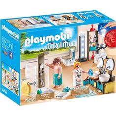 Playmobil 4343 ref 59