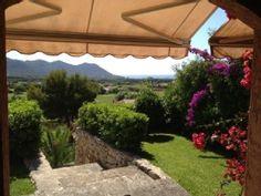Ferienwohnung bei Son Servera Pula Golf Anlage, für Golfer, Familien oder Paare Ferienhaus in Cala Millor von @HomeAway! #vacation #rental #travel #homeaway