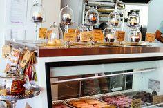 Under the Radar, Delicious Bakeries in San Francisco | 7x7