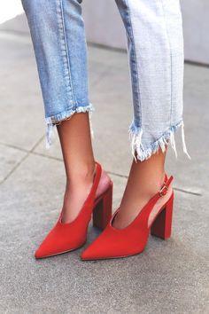 Stage Afbeeldingen Beste Design Shoes Red 79 In Van 2019 EI9HYeW2Db