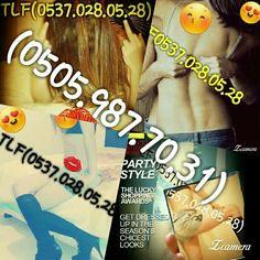 Adana, Adana konumunda Adana Escort Cansu.Canev TLF0505.987.70.31 Four Square, Seasons, My Love, Party, Style, Swag, Stylus, Seasons Of The Year, Parties
