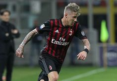 Kucka leaves AC Milan for Trabzonspor  The Slovakian played 23 Serie A games for the Rossoneri last term, but has nevertheless been allowed to change clubs for 2017-18 www.ae6688.com