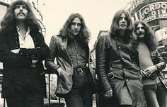 The boys back in the day....awesome...