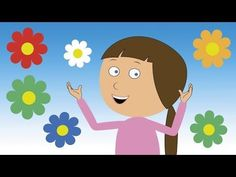 """The Parts of You and Me"" 