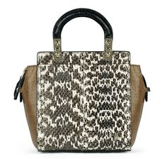 Givenchy Resort 2014 Handbags