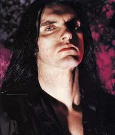 Photo of Peter steele for fans of Type O Negative. Just my favo Hardrocker Peter steele Rick Astley, Peter Steele, Lady Gaga, Most Beautiful Man, Beautiful People, Beautiful Pictures, Type 0 Negative, Popular People, Alice In Chains