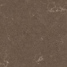 Silestone Ocean Jasper Sample Quartz Kitchen Countertop