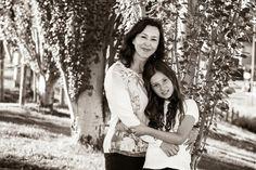 Hada Marina: Vínculos: Nuria y Paula