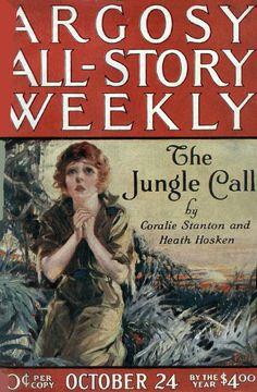 Argosy 1925-10-24