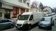 Moving Home, Moving Pictures, Transportation Design, Vans, Trucks, Vehicles, Photography, Business, Instagram