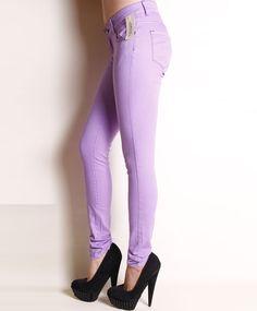 quan-jeans-nu-forever-21-mau-ca-tinh-1111110