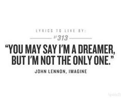Lyrics To Live By!! this site is awesomeee