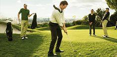 Näin löydät Espanjan parhaat golfkentät: http://www.rantapallo.fi/aktiivilomat/nain-loydat-espanjan-parhaat-golfkentat/